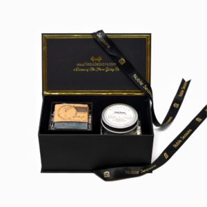 gifts for men| Noble Seasons luxury gift boxes