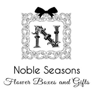 luxury gifts| Noble Seasons luxury gift boxes